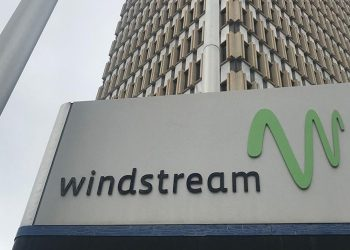 Windstream Wholesale announced three new transport routes