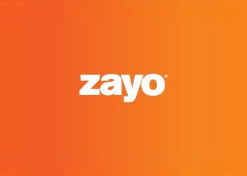 Zayo deploys 400G-enabled network across North America and Western European