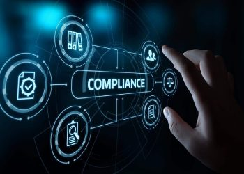 Ways to improve your hosting security compliance