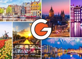 G-Core Labs has launched a new bare metal server cloud location in Amsterdam
