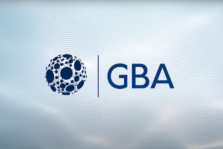 The GBA Annual Achievement Awards 2021 are on the way