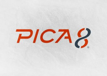 Pica8 and Edgecore provide open networking relief for hardware shortages