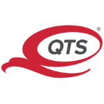 QTS Realty Trust Inc., Quality Technology Services