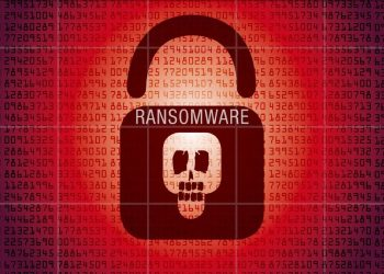 How to protect your hosting company from ransomware attacks