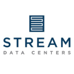 Stream Realty Partners, L.P.