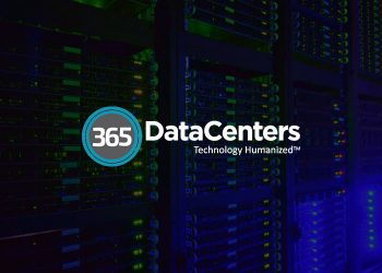 365 Data Centers finished the integration of Atlantic Metro