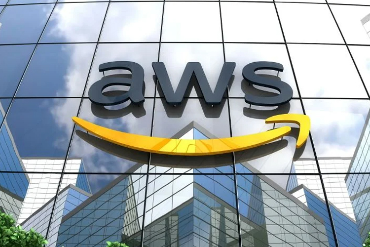 AWS blocked over 13,000 IP addresses during the 2021 Australian Census