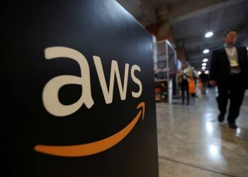 AWS introduces new local zones