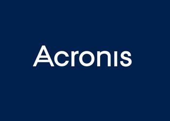 Acronis True Image is renamed as Acronis Cyber Protect Home Office
