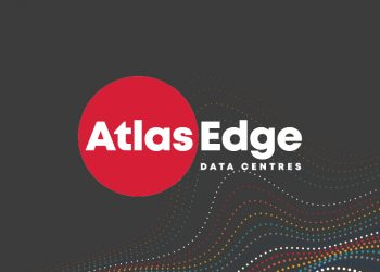 AtlasEdge Data Centres launched its new executive leadership team
