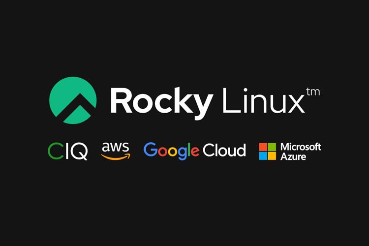 CIQ to support Rocky Linux users
