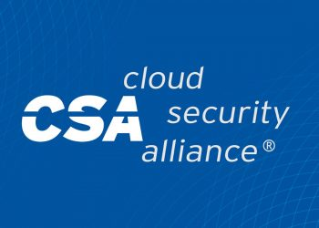 CSA publishes Microservices Architecture Pattern