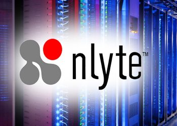Carrier to acquire Nlyte