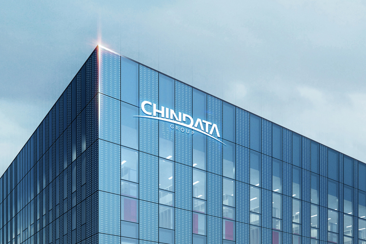Chindata to join China's first nationwide green power transaction