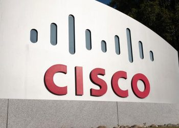 Cisco released software updates to fix critical authentication bug in NFVIS