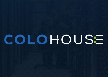 ColoHouse to acquire managed cloud services provider Lume Cloud