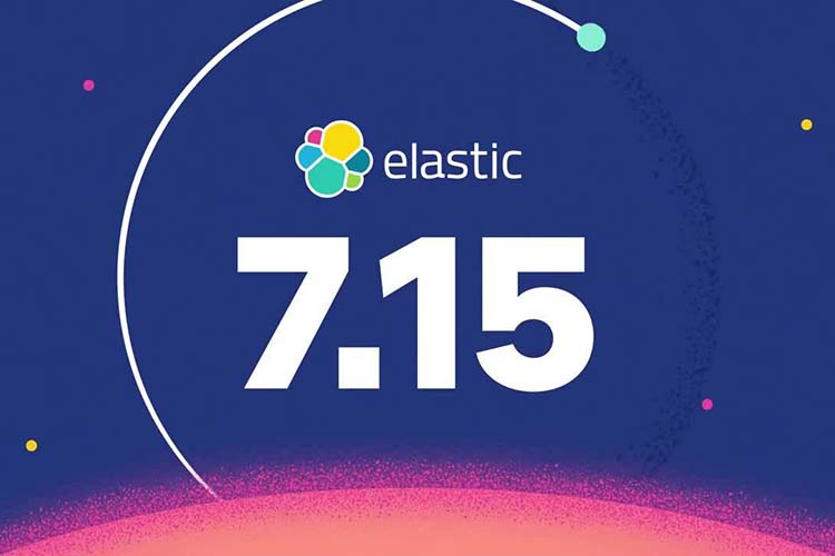 Elastic 7.15 comes with new threat prevention capabilities for Windows, macOS, and Linux
