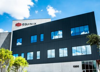 Equinix introduces 5G and Edge Technology Development Center