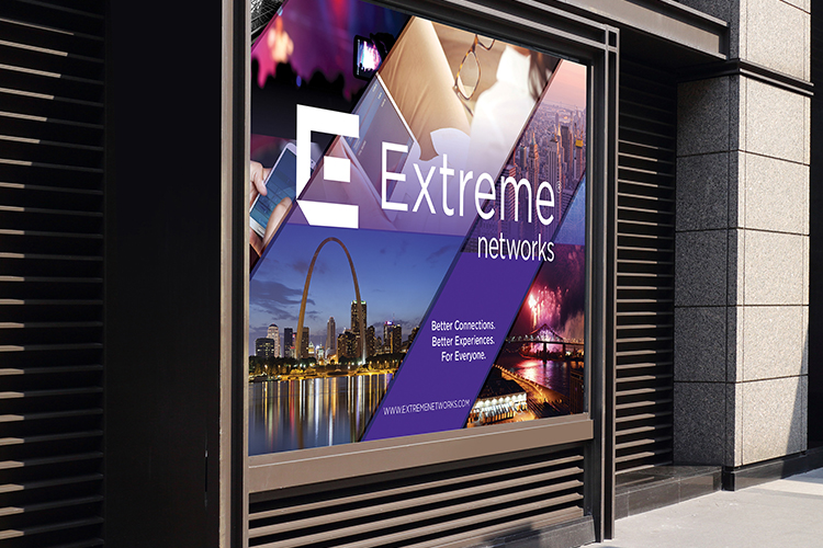 Extreme Networks completes Ipanema acquisition