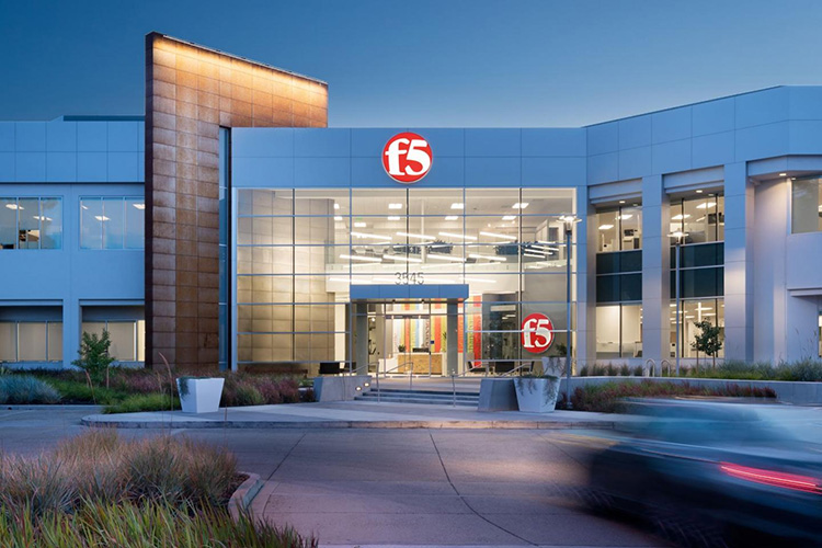 F5 announces the acquisition of Threat Stack