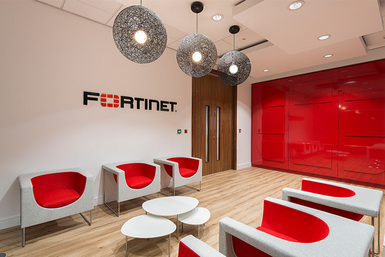 Fortinet VPN account credentials leaked