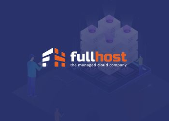 FullHost to announce new Managed Microsoft 365 product
