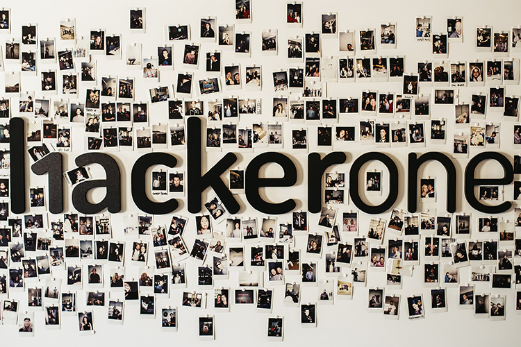 HackerOne expands IBB to secure open-source