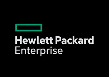 Hewlett Packard Enterprise to win $2B HPE GreenLake Contract with NSA