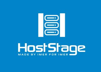 HostStage to launch its web hosting affiliate program