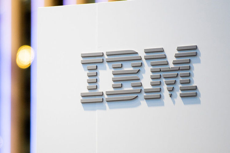IBM announced first IBM Cloud Multizone Region in Spain and agreed with CaixaBank