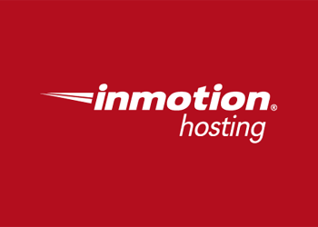 InMotion Hosting launches sales offering on its 20th anniversary