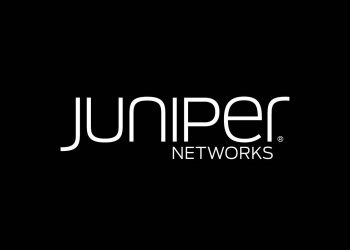 Juniper Networks collaborates with Intel