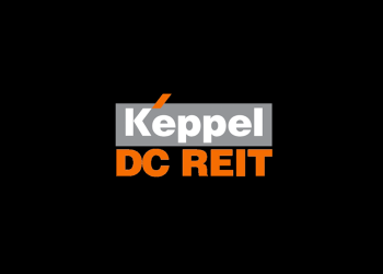 Keppel DC REIT acquired two data centers in the Netherlands