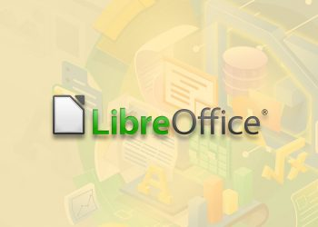 LibreOffice 7.2 focuses on interoperability with Microsoft Office