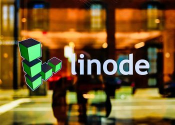 Linode rolling out NVMe storage