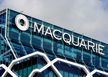 Macquarie to sell Dovel Technologies