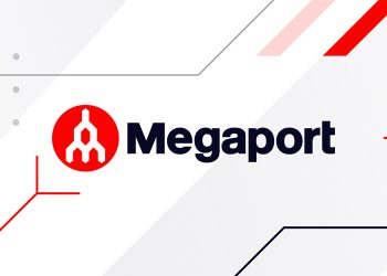 Megaport launches Versa Secure SD-WAN