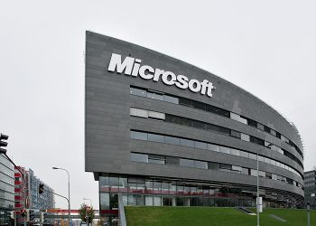 Microsoft introduced a new certification