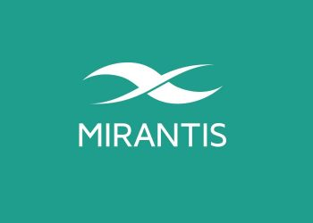 Mirantis OpenStack 21.4 delivers support for centrally-managed, distributed edge deployments