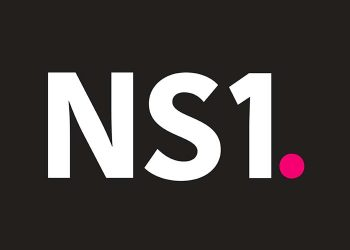 NS1 launched free Managed DNS for Small Business