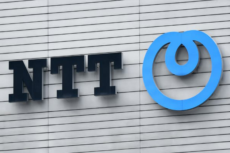 NTT to expand its data center footprint by 20%