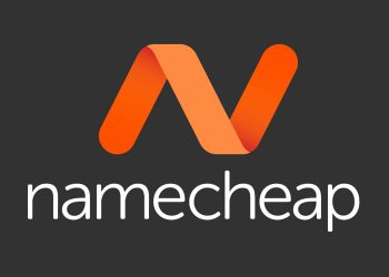 Namecheap's seven-day sale started for students and teachers with free offerings