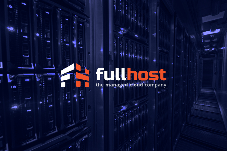 New FullHost AWS solutions is available!