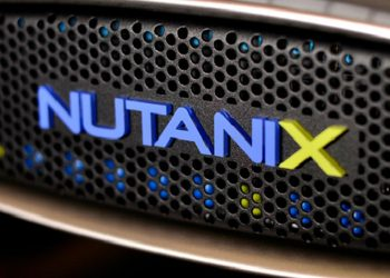 Nutanix and Citrix teaming up
