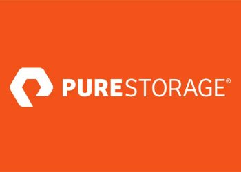 Pure Storage to launch new Database-as-a-Service Platform for Kubernetes