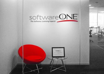 SoftwareONE acquires AWS premier consulting partner, HeleCloud