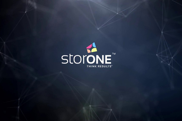 StorONE collaborates with Seagate for helping lower the total cost of ownership (TCO).