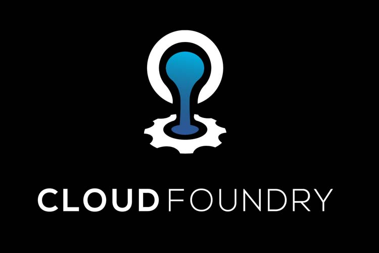 The registration is open for Intro to Cloud Foundry online course