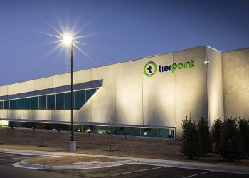 TierPoint announces new facility in Missouri