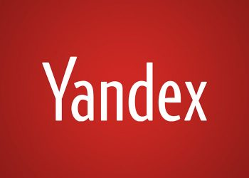 Yandex faces the biggest known DDoS attack